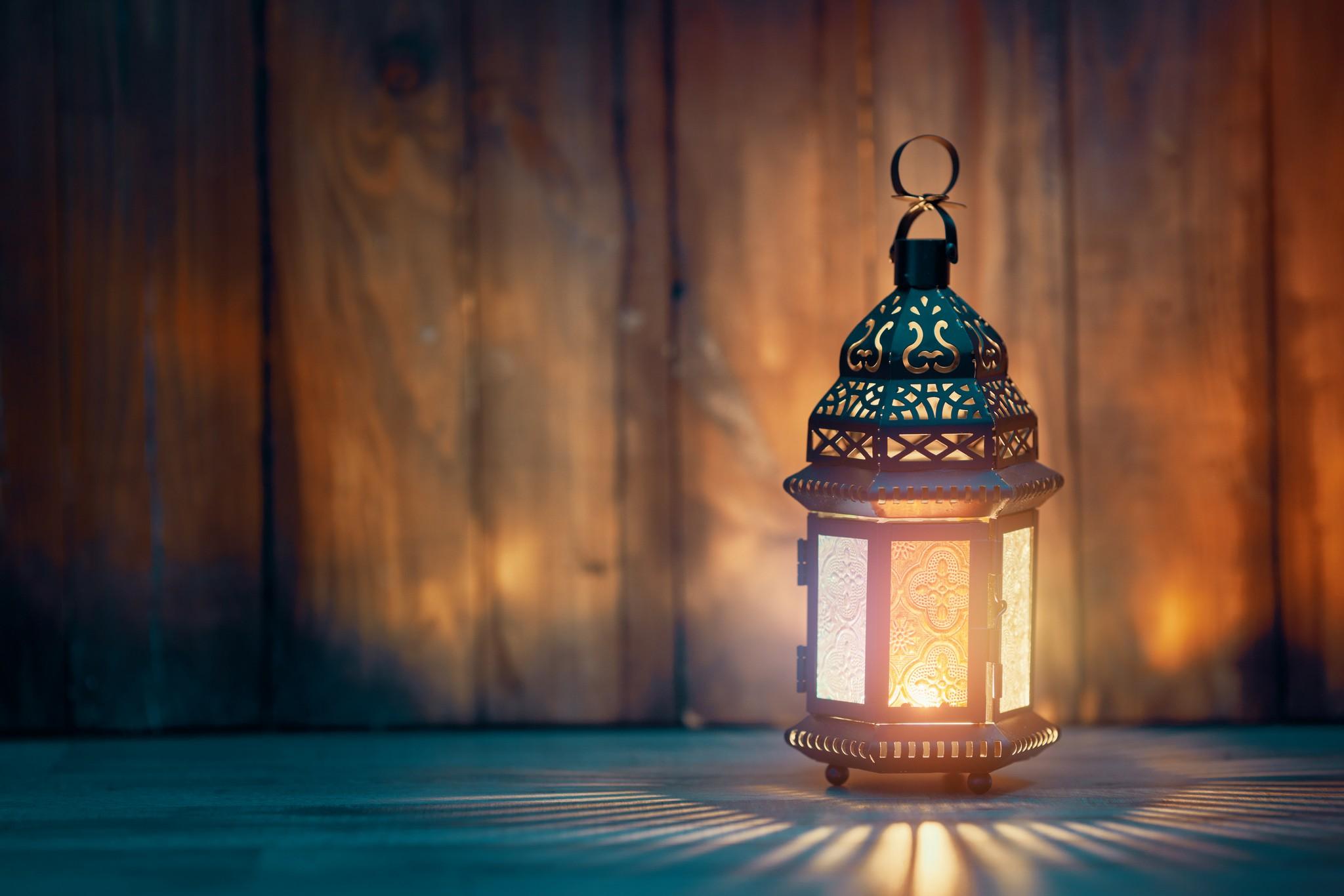 Antara Ahlussunnah Wal Jama'ah Dengan Manhaj Salaf